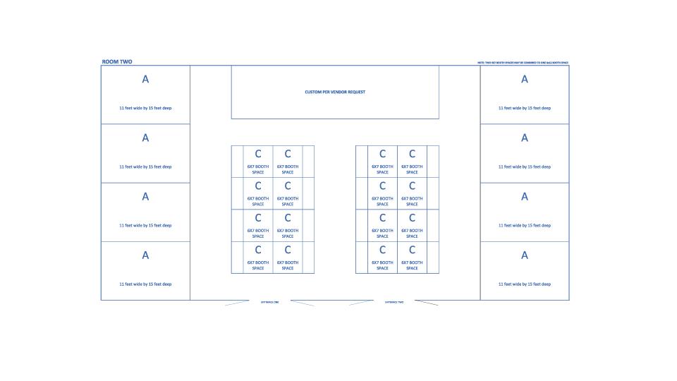 z_layout_website_a